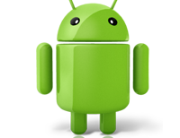 Android Newbies Guide