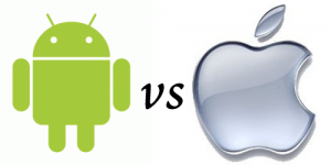 android_vs_apple-300x150