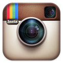 Instagram for Android finally here!