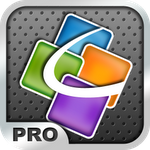 quickofficepro_thumb