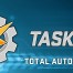 Tasker