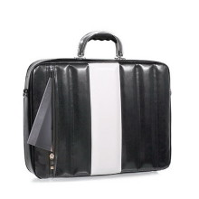 Sushi Fashion Daytona – Laptop Leather Bag
