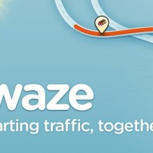 Google's acquisition of Waze is finally official