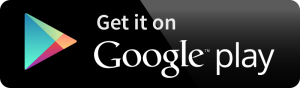 get-it-on-google-play-button