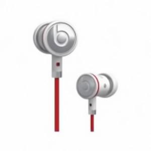 60646_Monster_Beats_by_Dr_Dre_iBeats_In_Ear_Stereo_Headset-White_02_18082013-p