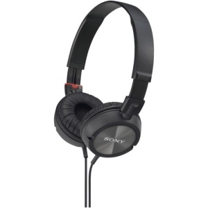 Sony_MDR-ZX300_Stereo_Headphones_Black_06022013-01-p