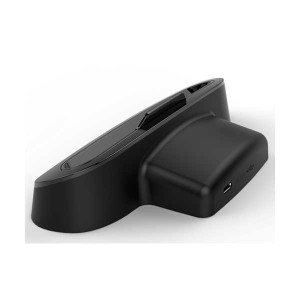 HTC_One_X_KiDiGi_Cover-Mate_USB_Desktop_Charger_26062012-04-p
